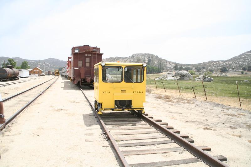 RRAELc7607