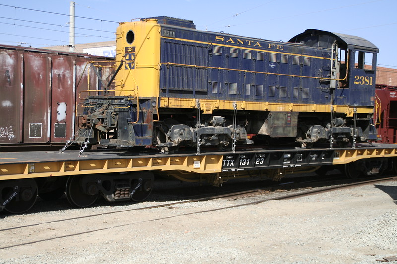 RRAELc8080