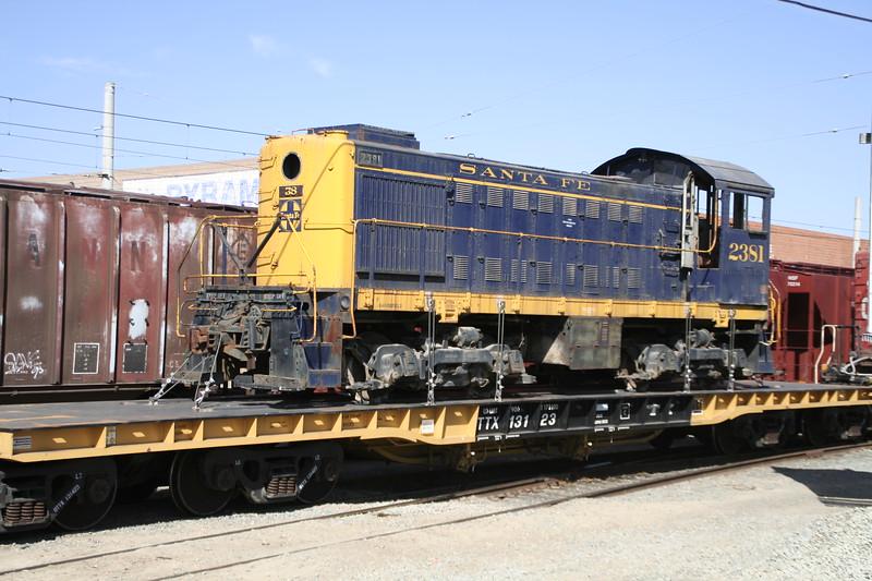 RRAELc8082