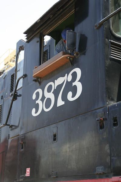 RRAELc8678