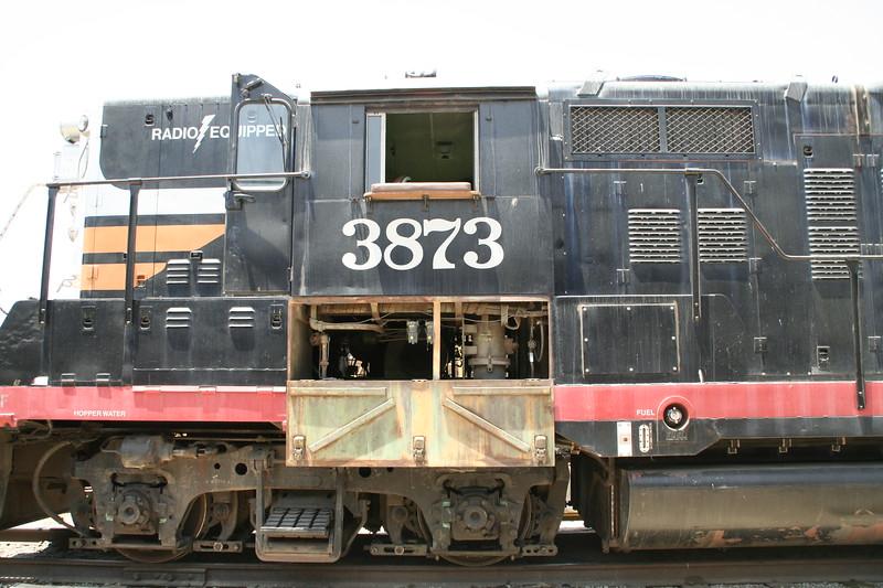 RRAELc8696