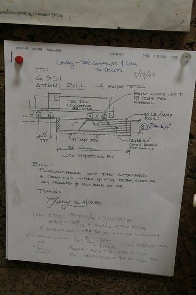 RRAELd0153