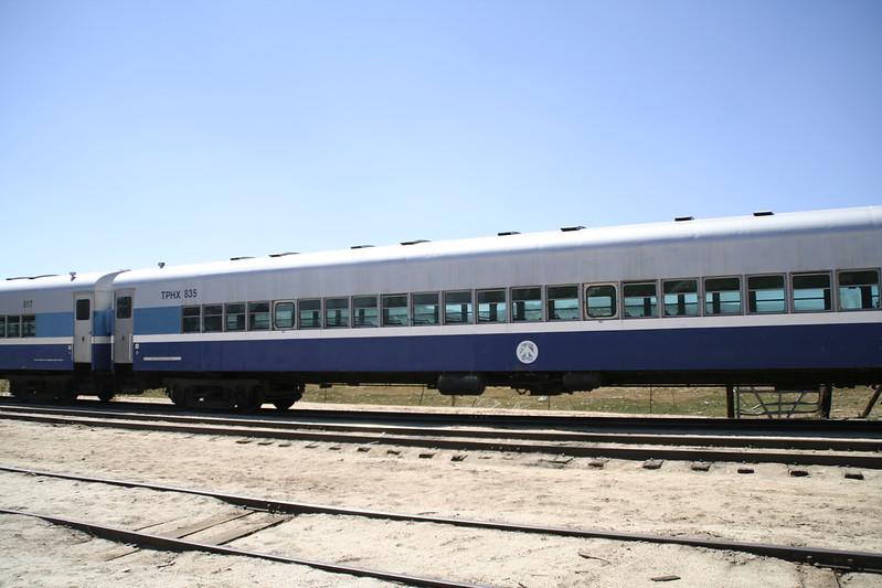 RRAELd0160