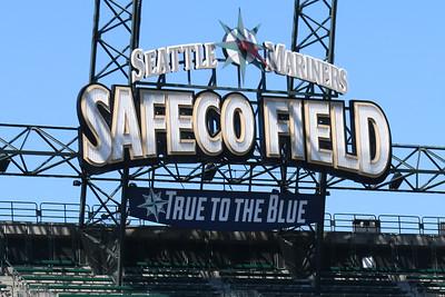 PSSBL Safeco Field 7-1-17 Game 2