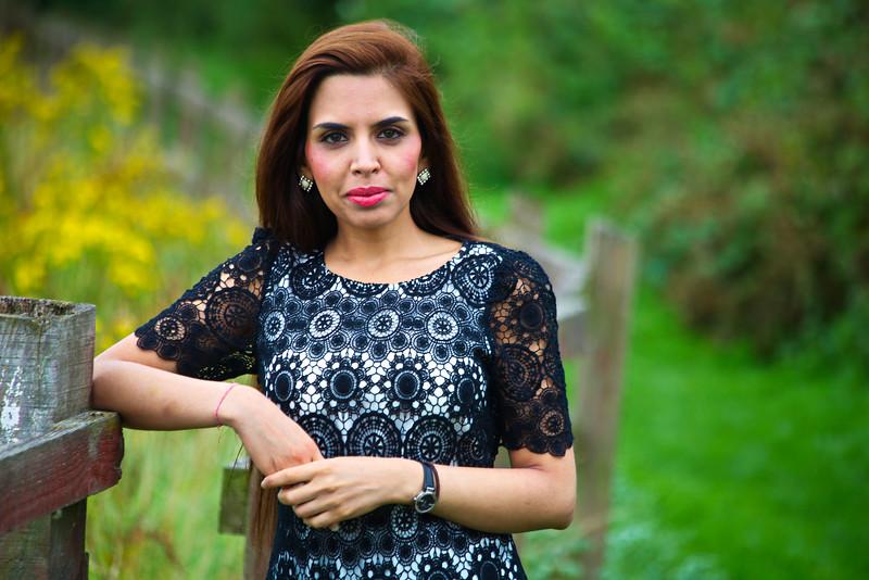 Bijna Dasani