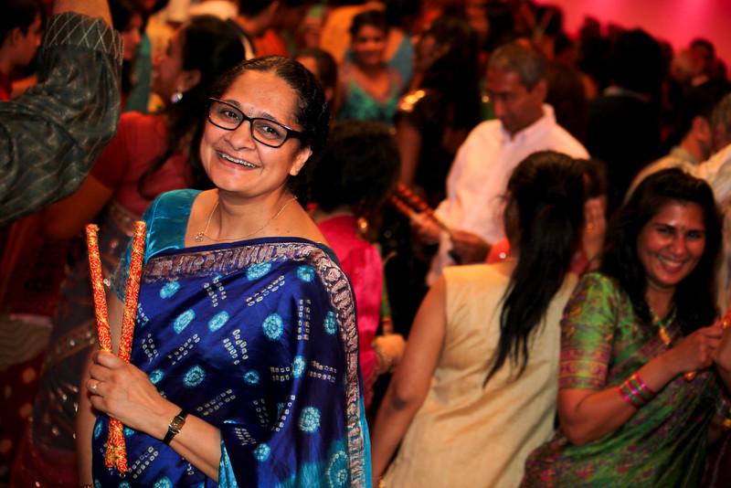 Jain Oshwal Anniversary Potters Bar 10 08 2015 (C) Paresh Solanki -74