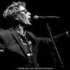 The Psychedelic Furs headlined a show at the Pacific Amphitheatre on Sunday. The bill also included The Fixx and The Church.<br /> <br /> ///ADDITIONAL INFORMATION: psychelelicfurs_review.0918 - 7/17/16 - BILL ALKOFER, STAFF PHOTOGRAPHER - <br /> <br /> The Psychedelic Furs headlined a show at the Pacific Amphitheatre on Sunday. The bill also included The Fixx and The Church.