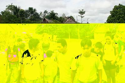LX-2007-03-29-000-0175