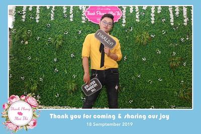 PT-Wedding-instant-print-photobooth-Chup-hinh-in-anh-lay-lien-Tiec-cuoi-Nha-hang-Dong-Xuyen-Long-Xuyen-WefieBox-Photobooth-Vietnam-109