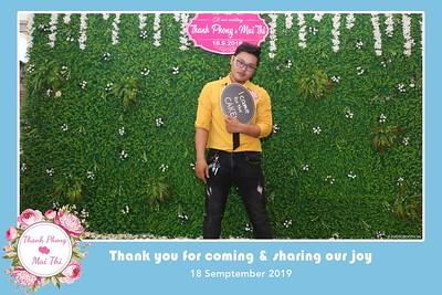 PT-Wedding-instant-print-photobooth-Chup-hinh-in-anh-lay-lien-Tiec-cuoi-Nha-hang-Dong-Xuyen-Long-Xuyen-WefieBox-Photobooth-Vietnam-112