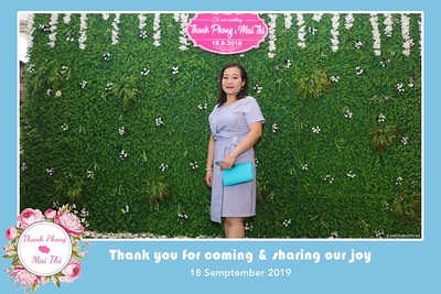 PT-Wedding-instant-print-photobooth-Chup-hinh-in-anh-lay-lien-Tiec-cuoi-Nha-hang-Dong-Xuyen-Long-Xuyen-WefieBox-Photobooth-Vietnam-119