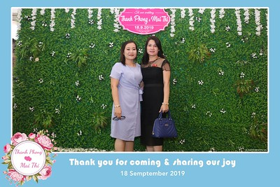 PT-Wedding-instant-print-photobooth-Chup-hinh-in-anh-lay-lien-Tiec-cuoi-Nha-hang-Dong-Xuyen-Long-Xuyen-WefieBox-Photobooth-Vietnam-113