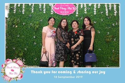 PT-Wedding-instant-print-photobooth-Chup-hinh-in-anh-lay-lien-Tiec-cuoi-Nha-hang-Dong-Xuyen-Long-Xuyen-WefieBox-Photobooth-Vietnam-126