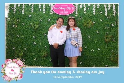 PT-Wedding-instant-print-photobooth-Chup-hinh-in-anh-lay-lien-Tiec-cuoi-Nha-hang-Dong-Xuyen-Long-Xuyen-WefieBox-Photobooth-Vietnam-125