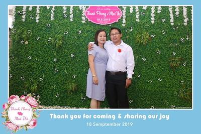PT-Wedding-instant-print-photobooth-Chup-hinh-in-anh-lay-lien-Tiec-cuoi-Nha-hang-Dong-Xuyen-Long-Xuyen-WefieBox-Photobooth-Vietnam-123