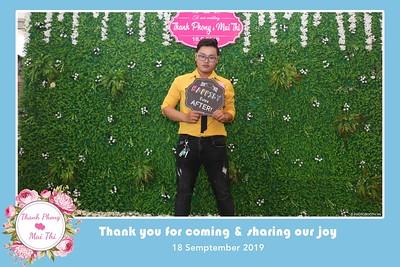 PT-Wedding-instant-print-photobooth-Chup-hinh-in-anh-lay-lien-Tiec-cuoi-Nha-hang-Dong-Xuyen-Long-Xuyen-WefieBox-Photobooth-Vietnam-111