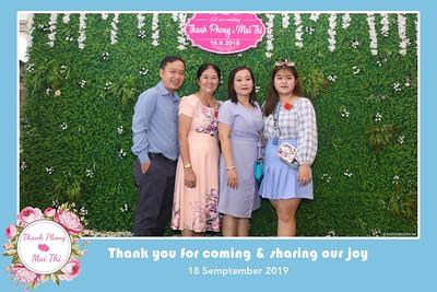 PT-Wedding-instant-print-photobooth-Chup-hinh-in-anh-lay-lien-Tiec-cuoi-Nha-hang-Dong-Xuyen-Long-Xuyen-WefieBox-Photobooth-Vietnam-107