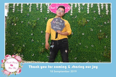 PT-Wedding-instant-print-photobooth-Chup-hinh-in-anh-lay-lien-Tiec-cuoi-Nha-hang-Dong-Xuyen-Long-Xuyen-WefieBox-Photobooth-Vietnam-110