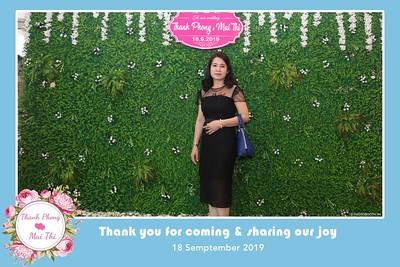 PT-Wedding-instant-print-photobooth-Chup-hinh-in-anh-lay-lien-Tiec-cuoi-Nha-hang-Dong-Xuyen-Long-Xuyen-WefieBox-Photobooth-Vietnam-122