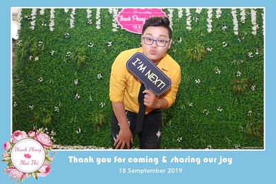 PT-Wedding-instant-print-photobooth-Chup-hinh-in-anh-lay-lien-Tiec-cuoi-Nha-hang-Dong-Xuyen-Long-Xuyen-WefieBox-Photobooth-Vietnam-108