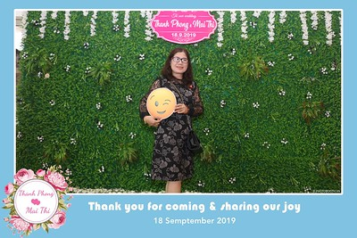 PT-Wedding-instant-print-photobooth-Chup-hinh-in-anh-lay-lien-Tiec-cuoi-Nha-hang-Dong-Xuyen-Long-Xuyen-WefieBox-Photobooth-Vietnam-103