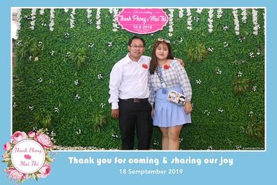 PT-Wedding-instant-print-photobooth-Chup-hinh-in-anh-lay-lien-Tiec-cuoi-Nha-hang-Dong-Xuyen-Long-Xuyen-WefieBox-Photobooth-Vietnam-124