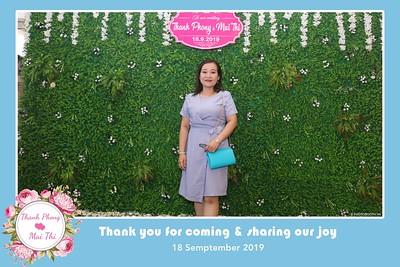 PT-Wedding-instant-print-photobooth-Chup-hinh-in-anh-lay-lien-Tiec-cuoi-Nha-hang-Dong-Xuyen-Long-Xuyen-WefieBox-Photobooth-Vietnam-118