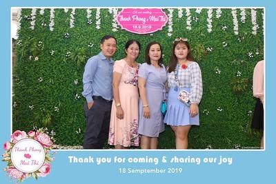PT-Wedding-instant-print-photobooth-Chup-hinh-in-anh-lay-lien-Tiec-cuoi-Nha-hang-Dong-Xuyen-Long-Xuyen-WefieBox-Photobooth-Vietnam-106
