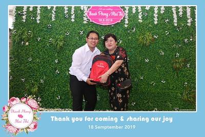PT-Wedding-instant-print-photobooth-Chup-hinh-in-anh-lay-lien-Tiec-cuoi-Nha-hang-Dong-Xuyen-Long-Xuyen-WefieBox-Photobooth-Vietnam-120