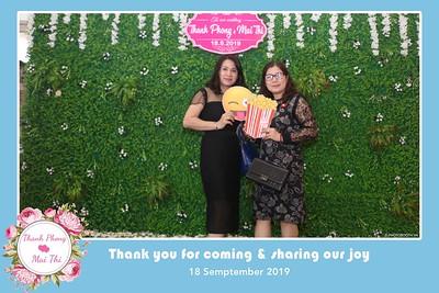PT-Wedding-instant-print-photobooth-Chup-hinh-in-anh-lay-lien-Tiec-cuoi-Nha-hang-Dong-Xuyen-Long-Xuyen-WefieBox-Photobooth-Vietnam-116