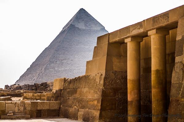 Egypt 2015