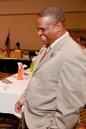 2012 Convention & Exposition