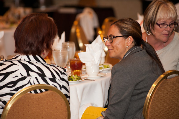 2012 Emerging Minority Leaders Conference