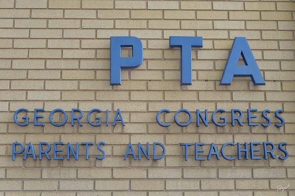 GA PTA 04-19-14 Reception and Ceremony Candids