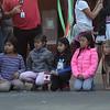 Sequoia_Elementary--19
