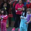 Sequoia_Elementary--20