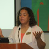 Thur Persuasive Storytelling to Grow - Photos by Lifetouch-115