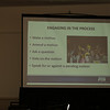 Thur Resolutions and Bylaws Comm - Photos by Lifetouch-002