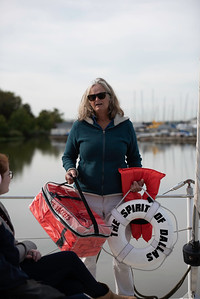 PTCruisers-Catamaran-9647