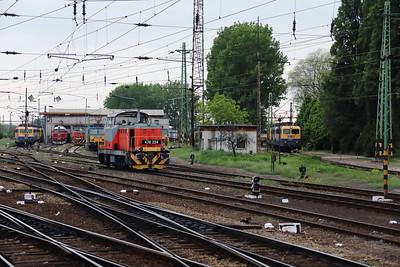 478 224 at Szolnok Depot on 1st May 2017 (2)