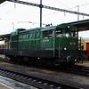 A25 016 (98 55 0449 316-6 H-MNOS) at Sturovo on 27th April 2017 working PTG Railtour (2)