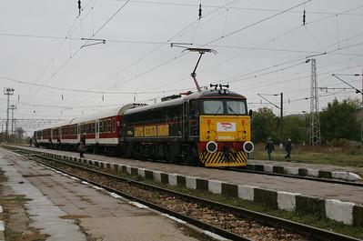 87019 Bojchinovci 051008-