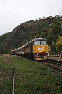 87 019 Bov 5th October 2008 (5)