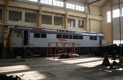 87 007 at Sofia Poduyane Depot 031008 (3)