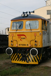 87 008 at Sofia Poduyane Depot 031008 (3)