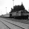 A467 at Xanthi on 14th September 2014 working railtour (4)