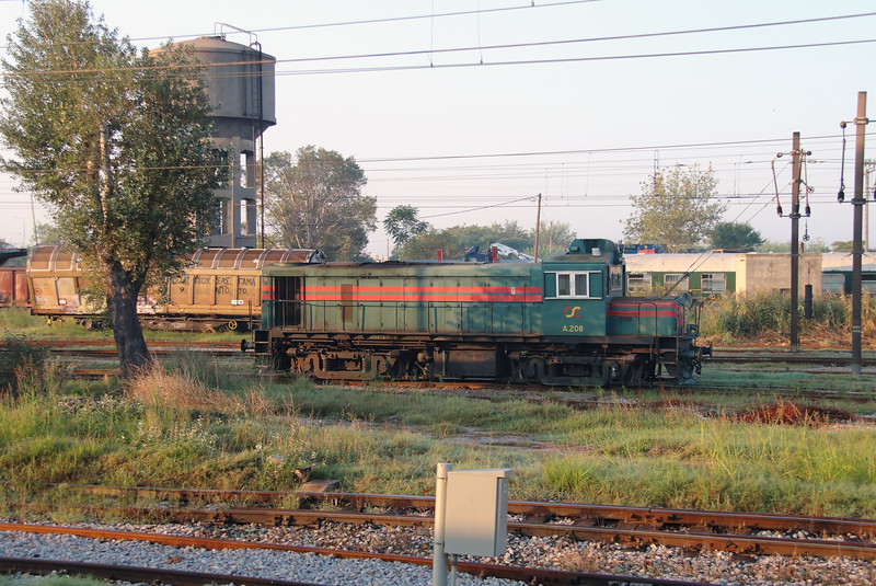 A208 at Thessaloniki Yard on 19th September 2014 (2)