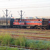 A507 at Thessaloniki Yard on 19th September 2014 (2)