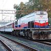 DE33 029 at Muratli on 15th September 2014 working railtour (14)