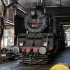 steam, 05 01 at Sofia Depot on 13th September 2014 (1)